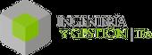 Logo Ingesur